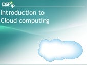 Cloudcomputingdsp ip-100123124450-p...