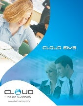 CloudEMS - An education management ...
