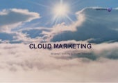 Cloud marketing book electronic ver...