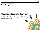 Cloud Security: What you need to kn...
