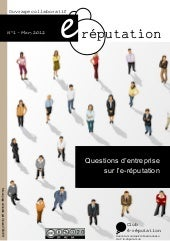Club ereputation questionsd-entrepr...
