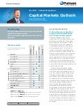 Putnam Capital Markets Outlook Q4 2013