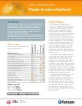 Putnam Perspectives: Fixed Income Outlook Q1 2014