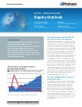 Putnam Perspectives: Equity Outlook Q3 2014