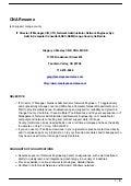 resumes for cna cna resume builder cna certified nursing assistant resume sample sample resume for cna seangarrette cna resume samples with no experiencecna