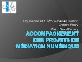 Cnfpt formationmediationnumerique