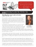 BMA Chicago Fly on the Wall Report: Content Marketing Essentials That Will Drive Your Business