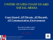Coast Guard Best Of Blogwell Brief
