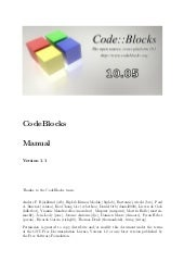 Codeblocks manual de_2012