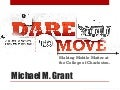 Dare you to move: Making mobile matter at College of Charleston