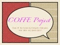 Coffe Project 소개