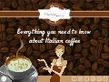 Everything you need to know about Italian coffee [E-book]