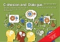 Free Ebook: Cohesion and Dialogue, the keys to excellence