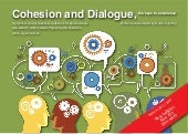 Free Ebook: Cohesion and Dialogue, ...