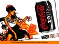 (Graham Brown mobileYouth) Coke Zero South Africa Case Study