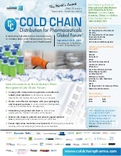 Cold Chain Pharma2