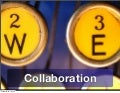 Collaboration: Top Ten Trends