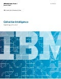 IBM Collective intelligence