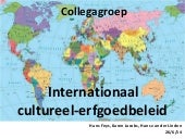 Collegagroep internationaal c_ebele...