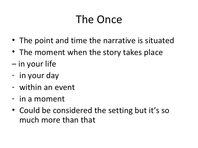 Intro for college essay/?