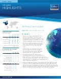 Colliers North American Office Report Q1 2014