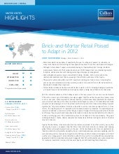 Colliers International Highlights_R...