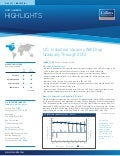 Colliers North American Industrial Highlights 4Q-11