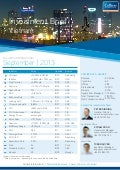 Sept 2013 Colliers Vietnam Investment Digest