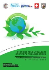 Colloque french edited.finalized fi...