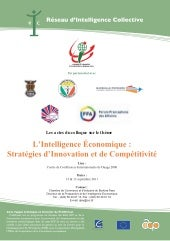 Actes colloque international de Oua...