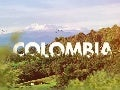 Colombia ppt