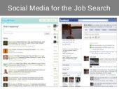 Colonial Jobseekers - Social Media ...