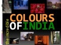 Colours Of  India - Photo Show