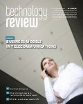 Technology Review | In Focus: Customers & Product