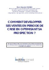 Comment developper-ses-ventes-en-pe...
