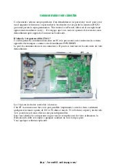 Comment Realiser Cable Jtag