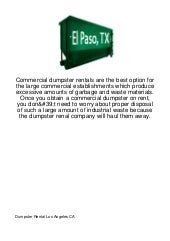 Commercial-Dumpster-Rentals-Are-The...