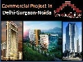 Commercial in Gurgaon =Call 09811822426 = Commercial in Noida | Assured Return |Commercial | Office Space | Builder| Assured Return Property | Gurgaon | Noida | Delhi | Return Assured | India | Assured Return Properties | Investment | Haryana | Best Price