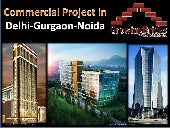 Commercial in Gurgaon =Call 0981182...