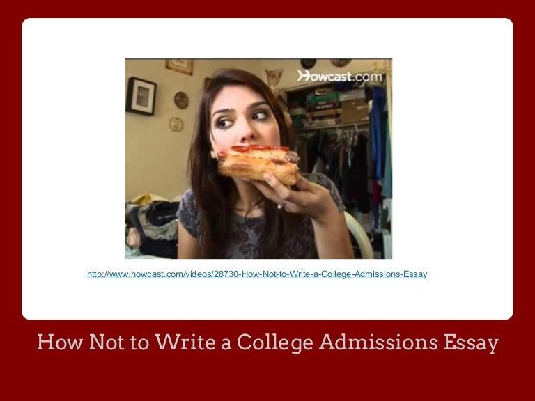 Common App College Admission Question?