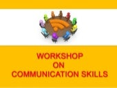 Communication+Skills