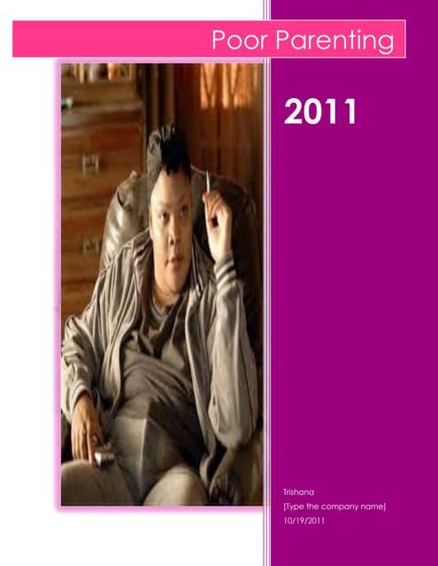 Communication Studies Cape Model Essays On Regret - image 5