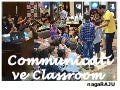 Communicative Classroom
