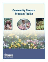 Community Gardens Program Toolkit -...