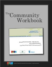 The Community Workbook