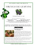 Square Foot Gardening and Companion Planting - Grapevine Garden Club, Texas