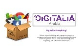 Creative Digital Marketing Agency -...