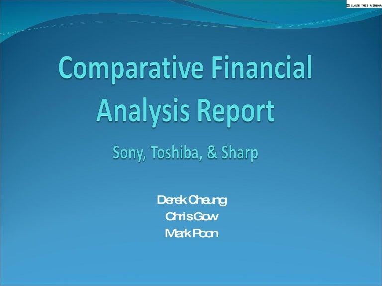 Do book report analysis