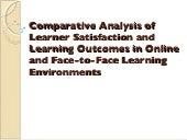 Comparative analysis of_learner_sat...
