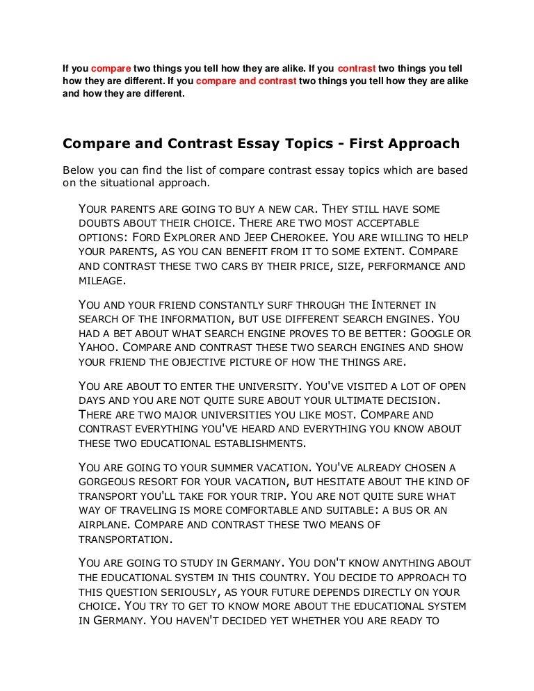 Custom essay .net